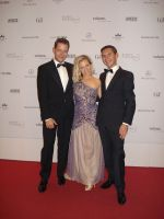 Bundespresseball_2011_02