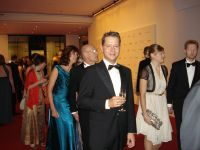 Bundespresseball_2011_03