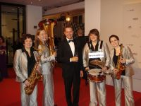 Bundespresseball_2011_04