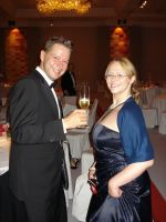 Bundespresseball_2011_07