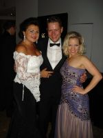 Bundespresseball_2011_08
