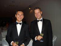 Bundespresseball_2011_11
