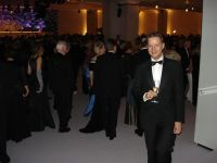 Bundespresseball_2011_12