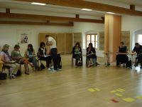 Oesterreich_Seminar_2011_01