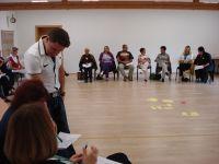 Oesterreich_Seminar_2011_03
