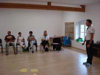 Oesterreich_Seminar_2011_05