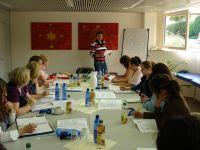 Seminare_bei_VadimTschenzeAkademie04