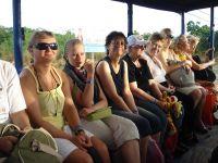 Urlaubsseminar_DomRep_2010_18