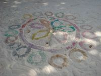 Urlaubsseminar_2012_11