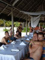 Urlaubsseminar_2012_29